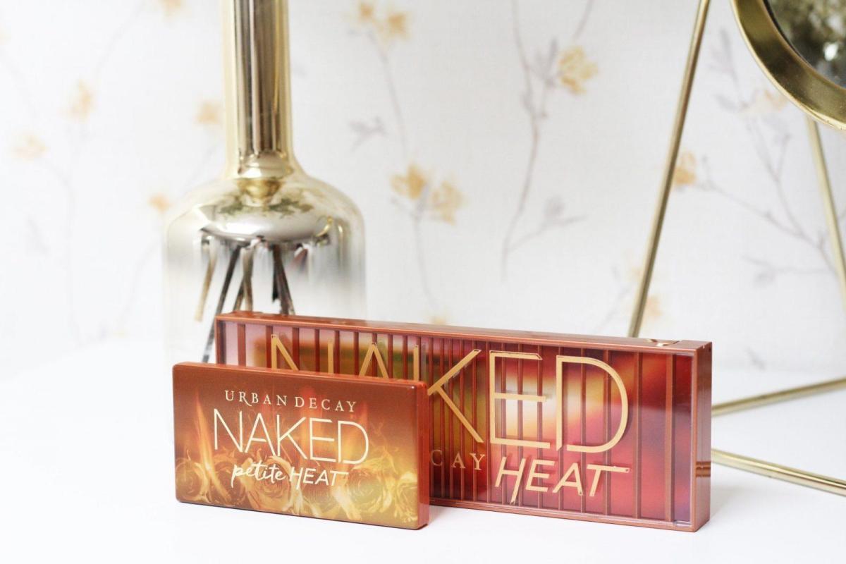 nakedpetiteheat5