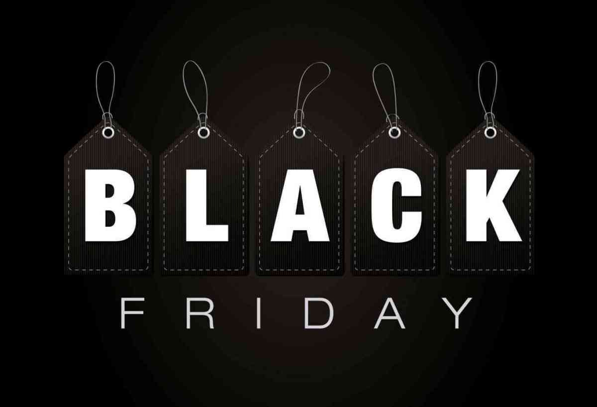 black-friday-sales-909f1191623e3f12