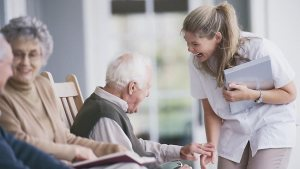 nursing-home-care-services-in-Scottsdale