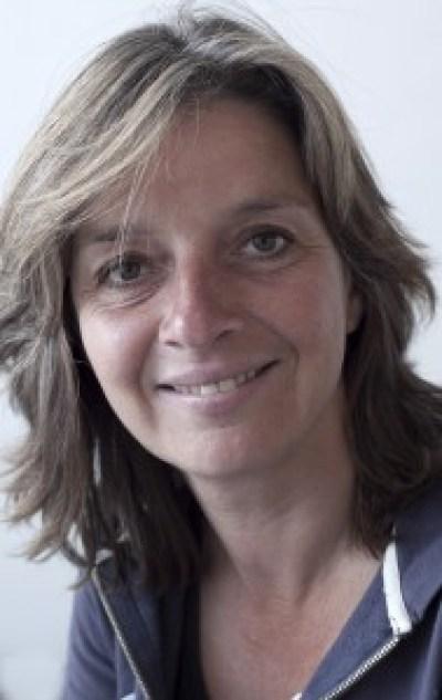 Marilène Dubois