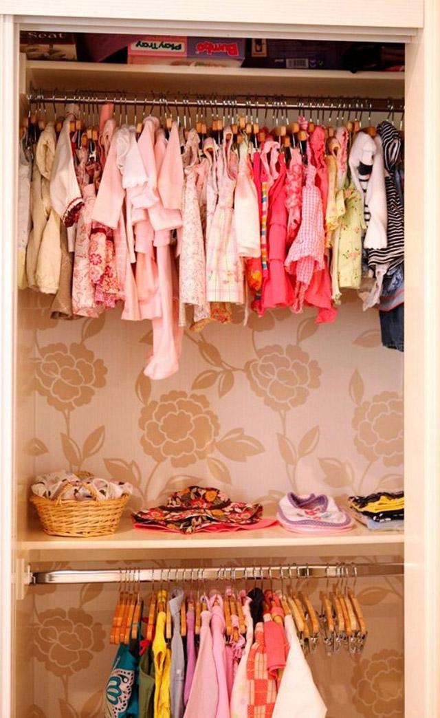 closetsfontyfest.blogspot.cm