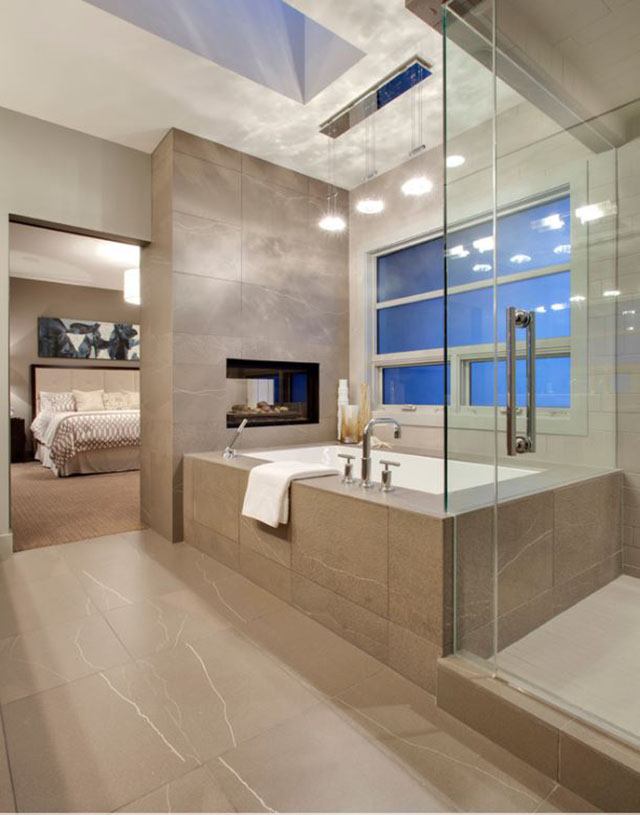 Simple Steps To A Beautiful Bathroom With Home Aid Marilenstyles