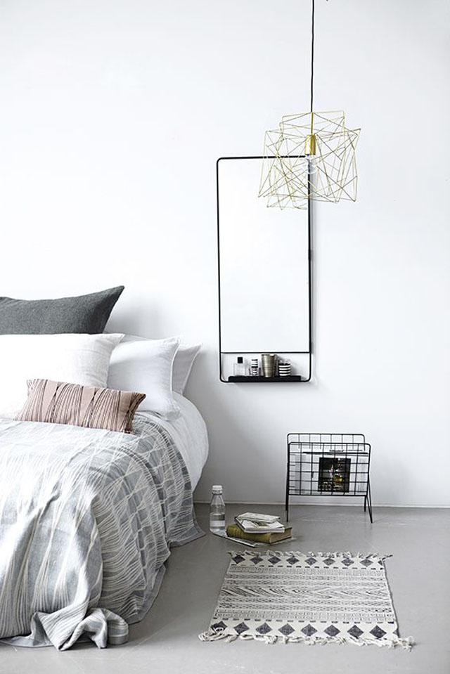 photo via: decordots.com