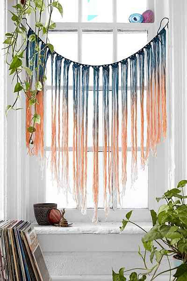 diy window blinds blackout the macrame wanted how to make your own diy window blinds marilenstylescom