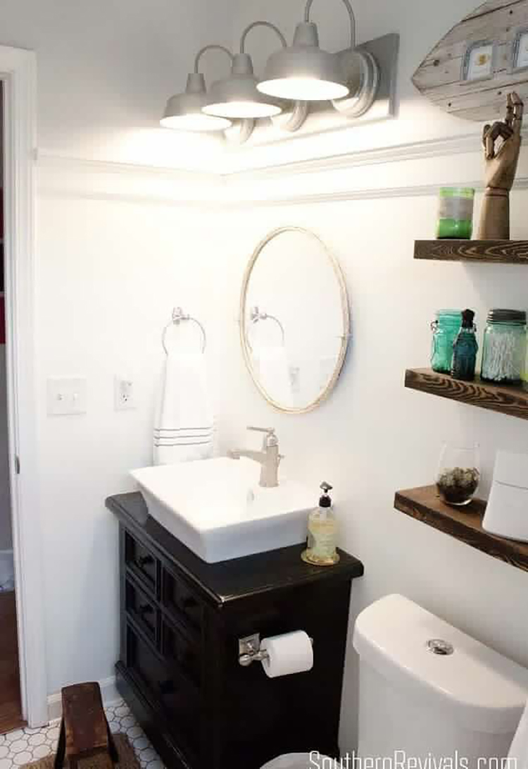guest-friendly-nautical-style-small-bath-makeover-bathroom-ideas-home-decor-shelving-ideas