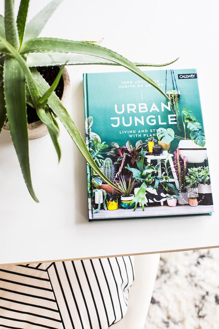 urbanjunglebookreview_decor8