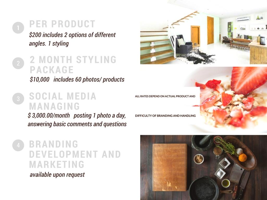 interiors-and-brand