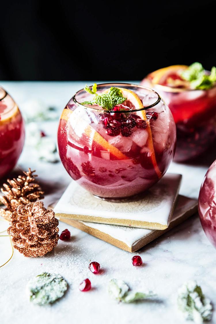 pomegranate-ginger-paloma-1