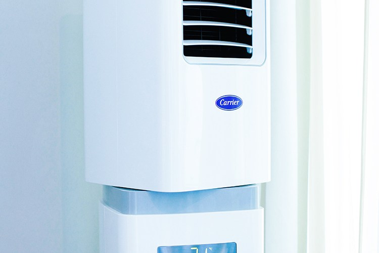 Stylish Air Conditioner Options for a Beautiful Home