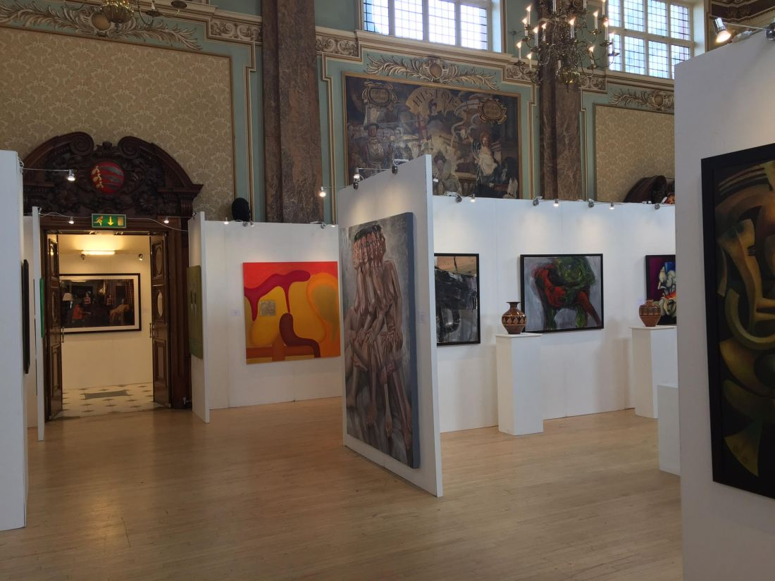 london-art-biennale-2017-02