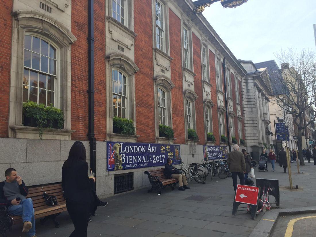 london-art-biennale-2017-03