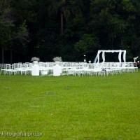 Meu Casamento: Os detalhes!