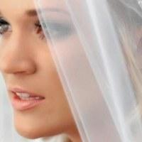 O casamento de Carrie Underwood