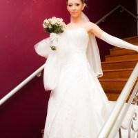 Fazendo o seu casamento! (parte 1)