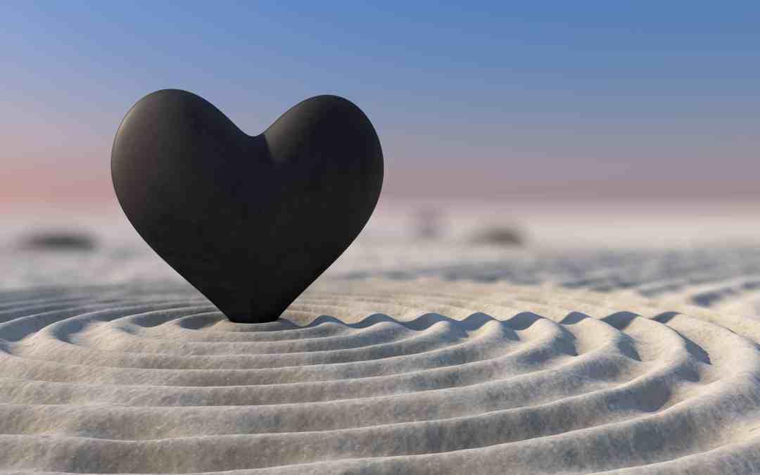 Using Spiritual Awareness To Know Yourself