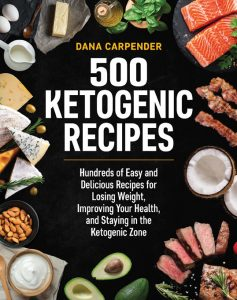 500-ketogenic-recipes