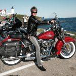 enjoying-the-fresh-ocean-air-in-Maine