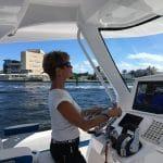 sea-trial-intrepid-boat