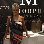 marilyn-morph-model