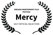 OIFF Merc 2017 Official Selection