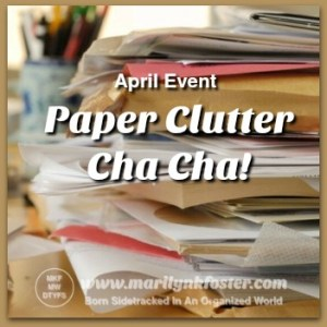 Aprileventpaperclutter2017