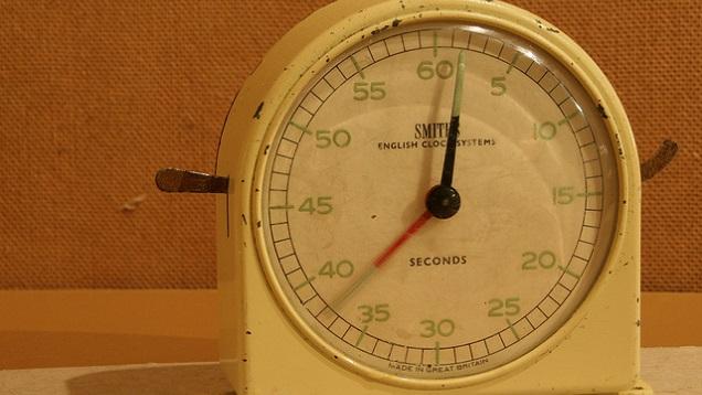 timerstopwatch