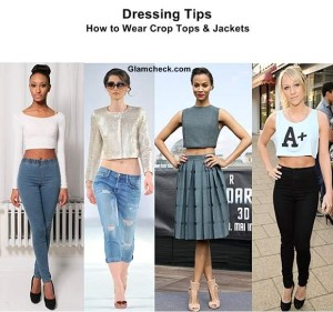 How-To-Wear-Crop-Tops-and-Jackets-300x281