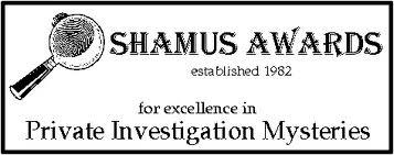 Shamus image