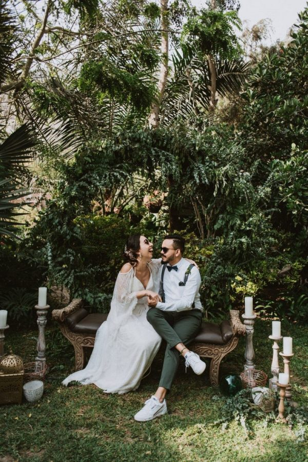 elope photography
