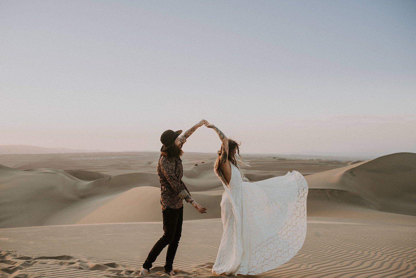 fotografia de bodas peru