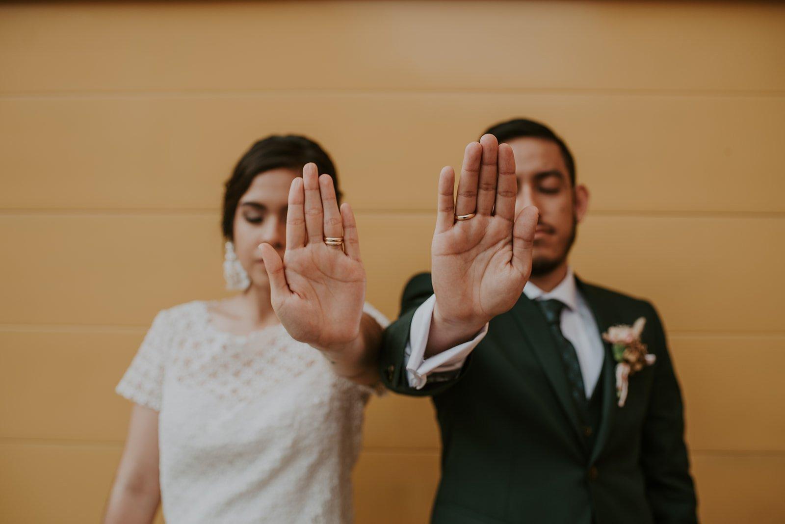 Fotógrafos de bodas en lima peru