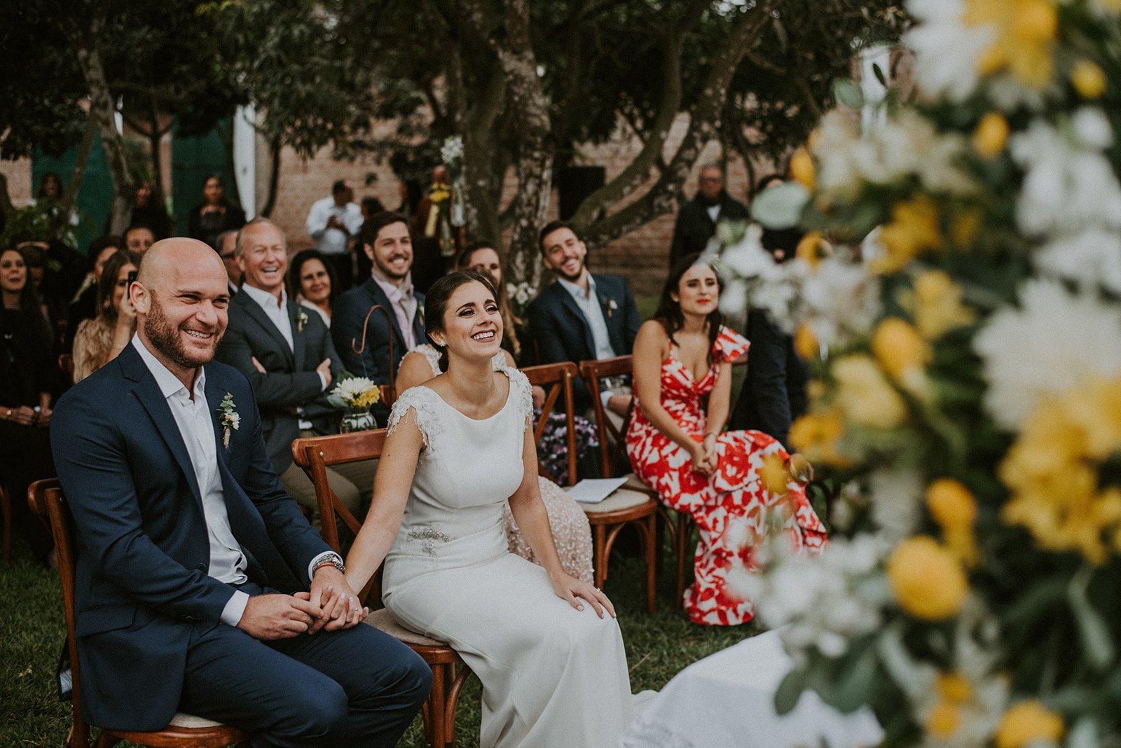 fotografía de bodas en peru
