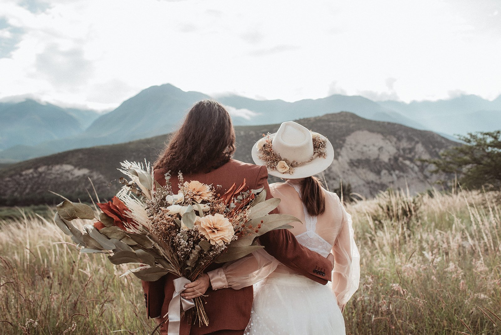elopement mountains photography peru