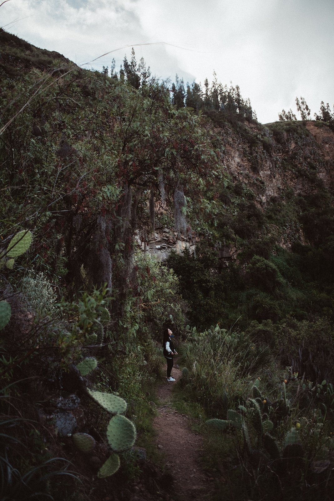 Cangallo-Ayacucho-Fotografía