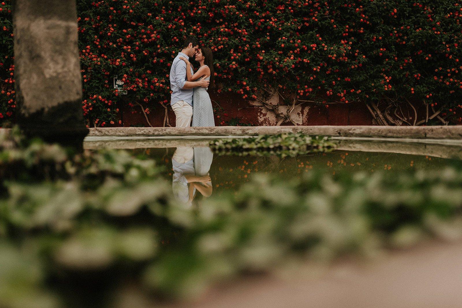 monasterio santa catalina arequipa parejas fotos