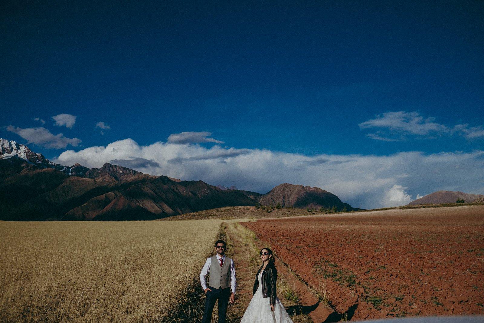 pre boda cusco-fotografía-peru