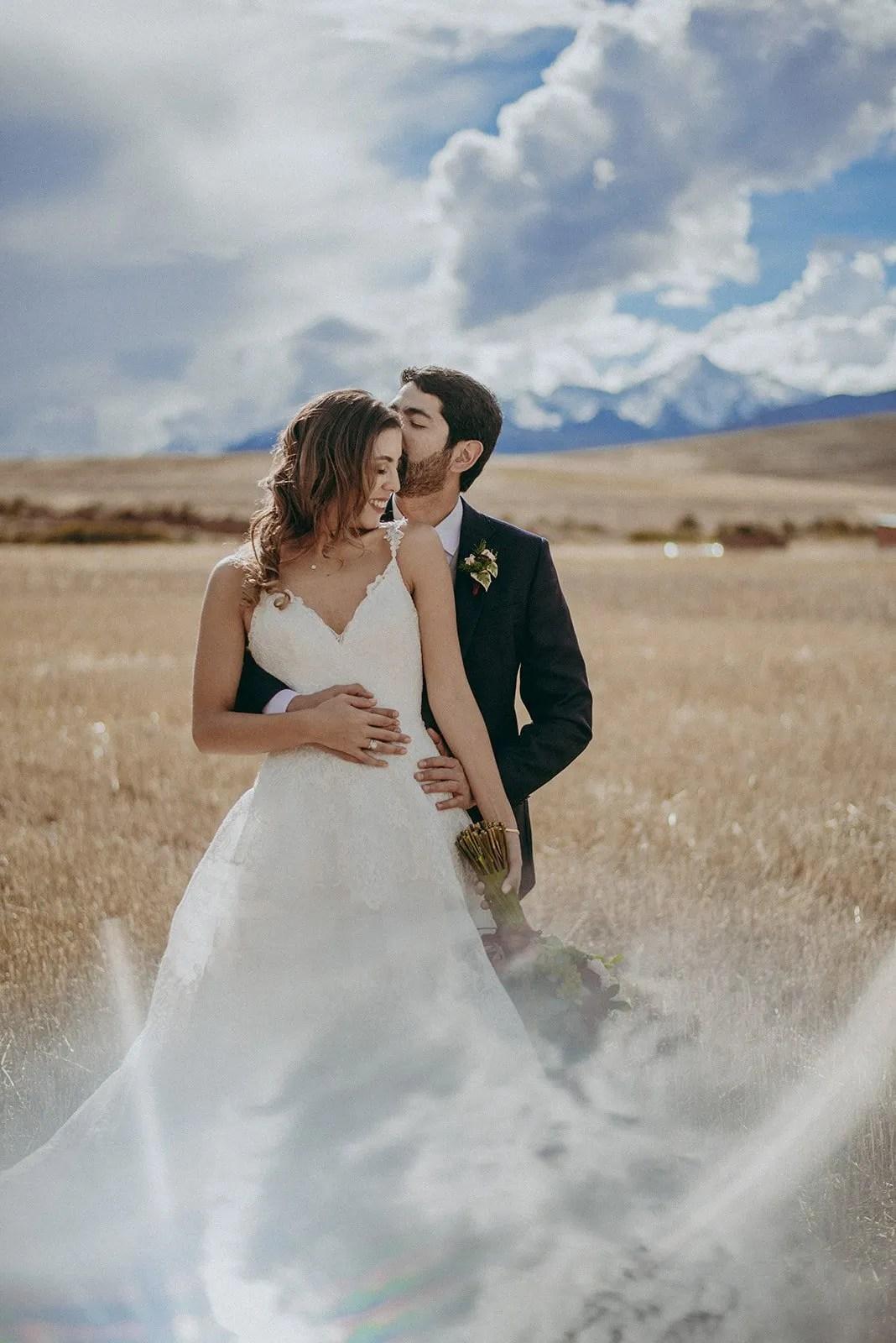 post boda cusco-fotografía-parejas