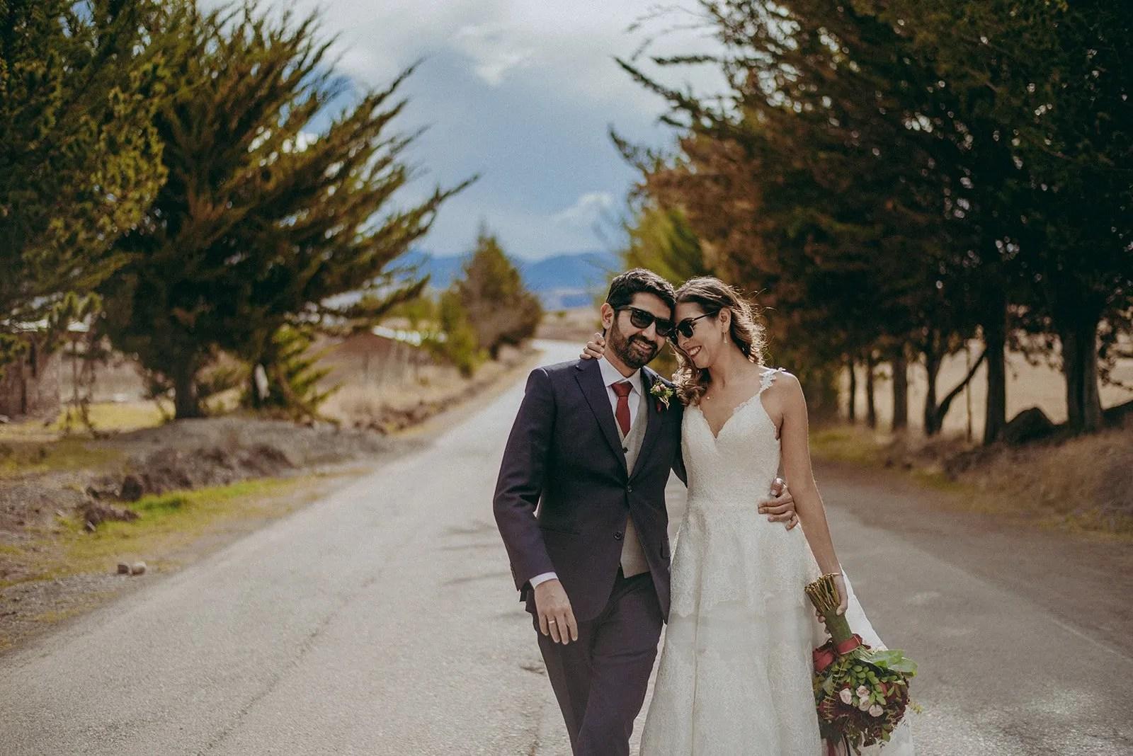 post boda cusco-fotografía-peru