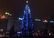 bucharest_christmas_2013_4