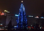 bucharest_christmas_2013_4