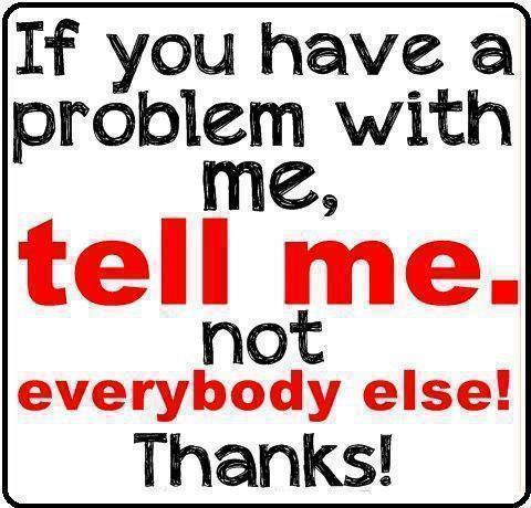 probleemid (1)