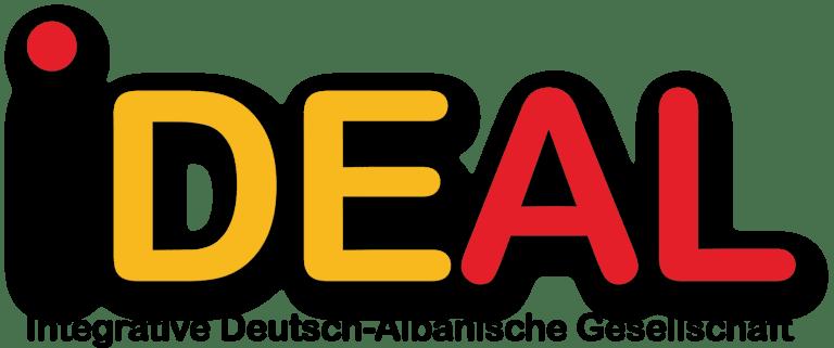 https://i2.wp.com/marina-durres.de/wordpress/wp-content/uploads/2018/07/IDEAL__Logo-large-768x321.png