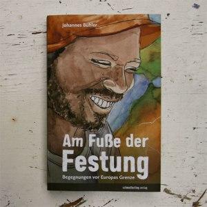 cover_amfussederfestung_wp