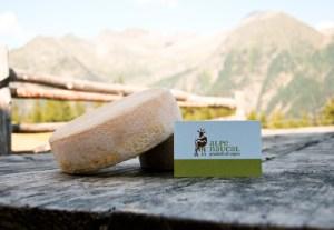 Alpe-Naucal-2015