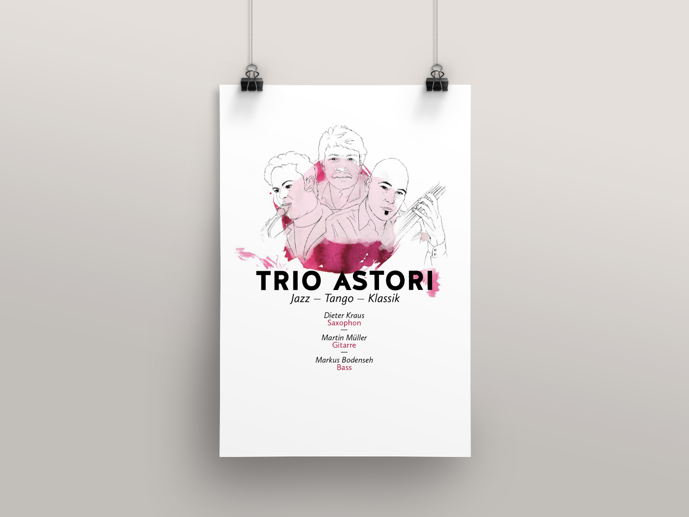 trio-astori_artwork_poster_grafik_design_marina_marina_db_augsburg