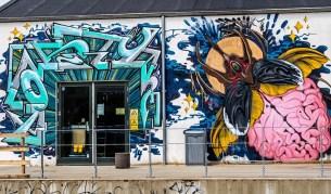 Godsbanen_Graffiti_1_Marina_Aagaard_blog