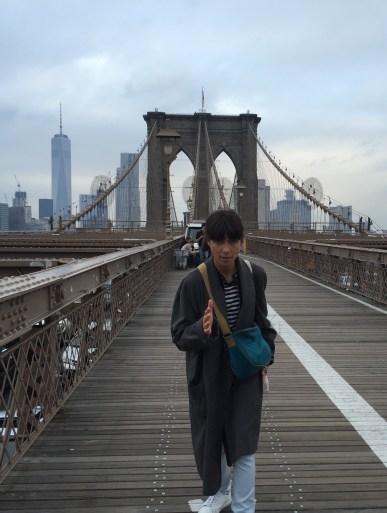 Gallery Photo New York