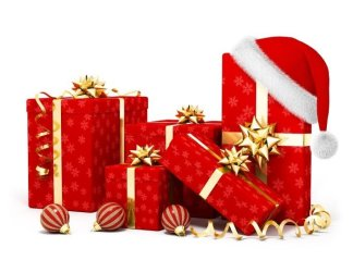 Offerte Natale