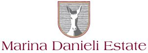 Marina Danieli Wine Club