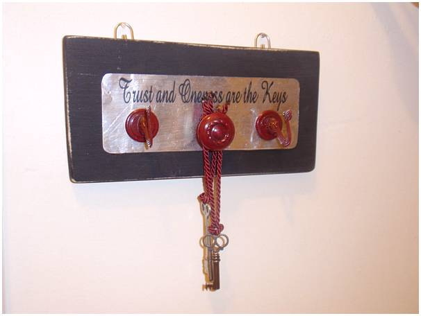 Personalized Ruby Wedding Gift Ideas For 40th Anniversary
